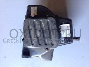 Корпус воздушного фильтра на HONDA cbx125,