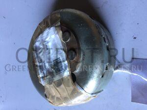 Ротор (магнит) на HONDA crm80 hd12 1994-1996