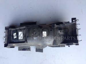 Подкрылок на HONDA bros 400 nc25 1992г.