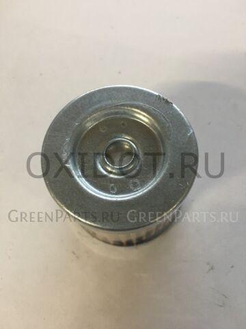 Фильтр маслянный на SUZUKI df9.9b/15a/20a