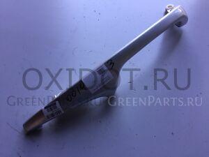 Ручка на SUZUKI skywave 650 cp51a 20