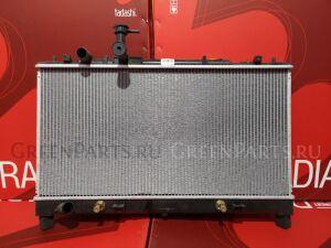 Радиатор двигателя на Mazda MAZDA6 GY L3-VE