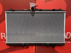 Радиатор двигателя на Lexus ES350 GSV60