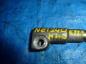 Карданчик рулевой на Toyota ALLION, PREMIO NZT240 1NZFE