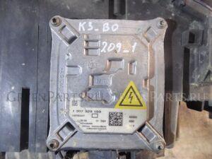 Блок розжига ксенона на Bmw 6-Series 3-Series Х3 I X5 II E83 E90 E90N E92 E93 E63 E64 E70