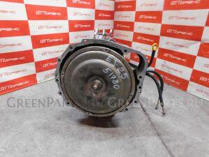 Кпп автоматическая на Subaru Legacy BP9 EJ25 TV1B7MFAAA