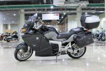 мотоцикл BMW K1200GT