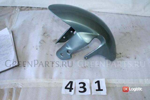 КРЫЛО на SUZUKI GSX-R600 K6 K7 K8 K9