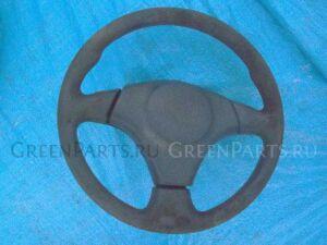 Руль на Toyota Rav4 SXA10 3S-FE