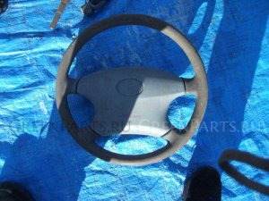 Руль на Toyota Vista SV50 3S-FSE