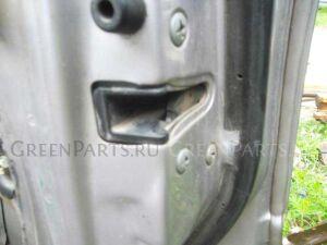 Замок двери на Toyota Camry SV35 3S-FE