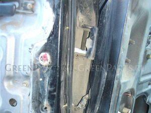 Петля дверная на Toyota Land Cruiser HDJ81 1HDT