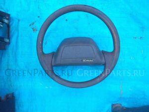 Руль на Toyota Hiace RZH100 1RZ-E