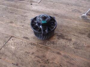 Мотор печки на Toyota Camry ACV30 2AZ-FE