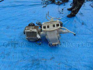 Реостат на Toyota Camry ACV30 2AZ-FE