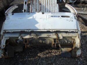 Кабина на Nissan Atlas P8F23 TD27
