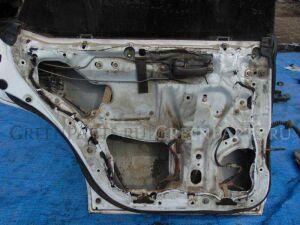 Стеклоподъемник на Toyota Mark II GX81 1G-FE
