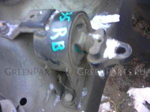 Подушка двигателя на Toyota Corolla Spacio AE111N 4A
