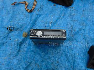 Магнитофон на Mitsubishi Chariot N38W 4D68