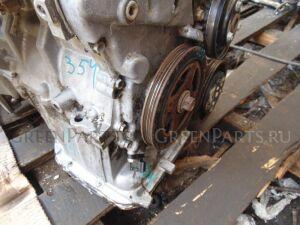 Шкив на Toyota Prius NHW10 1NZ-FXE