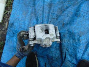 Суппорт на Daihatsu Pyzar G301G HD-EP
