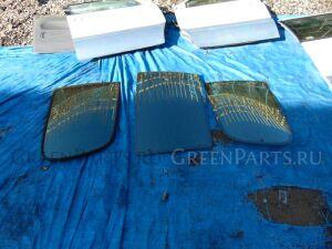 Стекло собачника на Nissan Serena KVC23 CD20ET