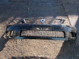 Бампер на Toyota Altezza GXE10 1GFE