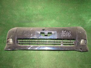 Бампер на Toyota Isis ANM10 1AZFSE 12-495