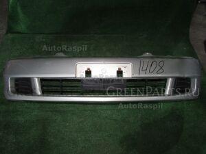 Бампер на Toyota Gaia ACM10 1AZFSE