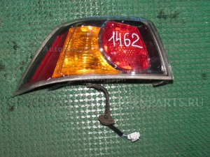 Стоп-сигнал на Mitsubishi Galant Fortis CY4A 4B11 56-13