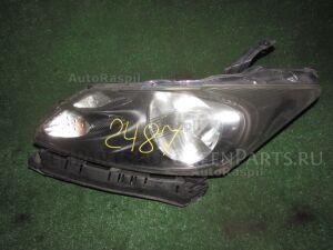 Фара на Honda Freed GB4 L15A 100-22839