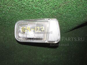 Туманка на Mitsubishi Galant EA1A 114-87199