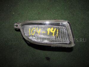 Туманка на Toyota Celica ST202 3SFE 20-364
