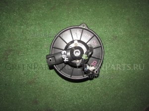 Мотор печки на Toyota Noah SR50 3SFE