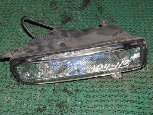 Туманка на Nissan Elgrand ARWE50 VQ35DE 114-24776