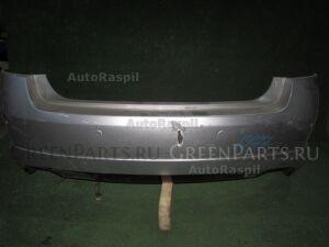 Бампер на Lexus GS450H GWS191 2GRFSE