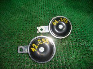 Сигнал на Mitsubishi L200 KB4T 4D56, 4D56U, 4M41, 6B31 00000014746