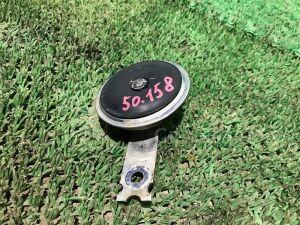 Сигнал на Mitsubishi L200 KB4T 4D56, 4D56U, 4M41, 6B31 00000020422