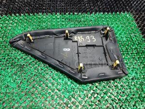 Накладка торпедо на Toyota Land Cruiser Prado GDJ150, GDJ150L, GDJ150W, GDJ151, GDJ151W, GDJ155, 2KDFTV, 1KDFTV, 2KD-FTV, 1KD-FTV 00000032319