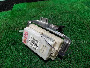 Блок иммобилайзера на Mitsubishi L200 KB4T 4D56, 4D56U, 4M41, 6B31 00000024558