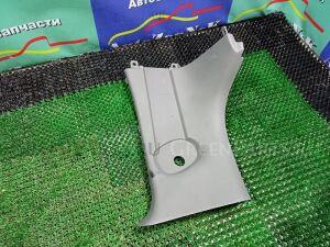 Обшивка стойки на Mitsubishi L200 KB4T 4D56, 4D56U, 4M41, 6B31 00000040819