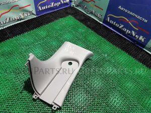 Обшивка стойки на Mitsubishi L200 KB4T 4D56, 4D56U, 4M41, 6B31 00000027038