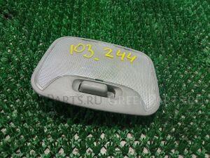 Плафон на Mitsubishi L200 KB4T 4D56, 4D56U, 4M41, 6B31 00000043281