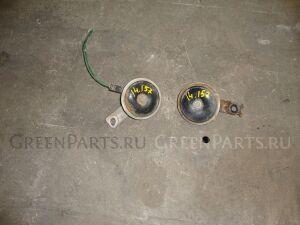 Сигнал на Mitsubishi L200 KB4T 4D56, 4D56U, 4M41, 6B31 00000003541