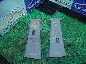 Обшивка стойки на Mitsubishi L200 KB4T 4D56, 4D56U, 4M41, 6B31 00000023731