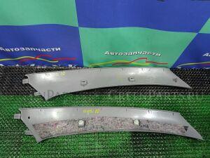 Обшивка стойки на Mitsubishi L200 KB4T 4D56, 4D56U, 4M41, 6B31 00000039783