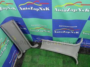 Обшивка стойки на Mitsubishi L200 KB4T 4D56, 4D56U, 4M41, 6B31 00000039784
