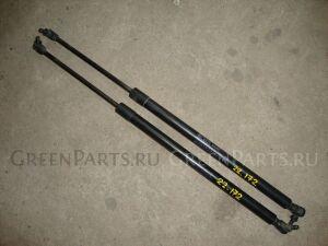 Амортизатор на Honda CR-V RE, RE3, RE4, RE5 K20A, R20A2, K24Z4 00000007138