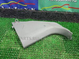 Обшивка стойки на Mitsubishi L200 KB4T 4D56, 4D56U, 4M41, 6B31 00000043084