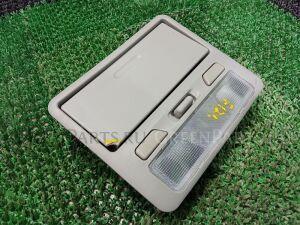 Плафон на Mitsubishi L200 KB4T 4D56, 4D56U, 4M41, 6B31 00000047300